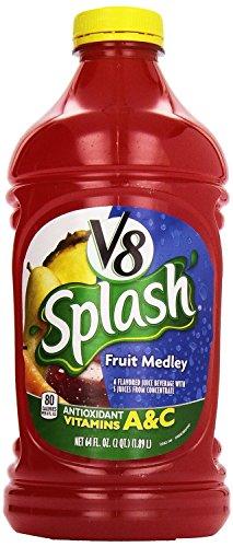 V8-V-Fusion-Energy-Drinks-8-Fl-Oz-0