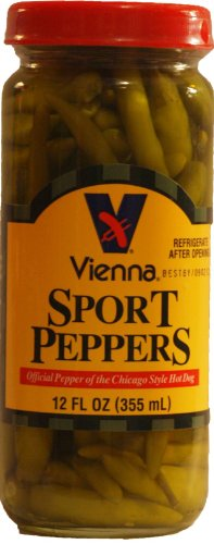 VIENNA–SPORT-PEPPERS-12-OZ-FOR-CHICAGO-DOGS-0
