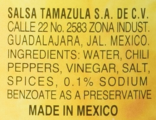 Valentina-Salsa-Picante-Mexican-Hot-Sauce-125-oz-Pack-of-2-0-1