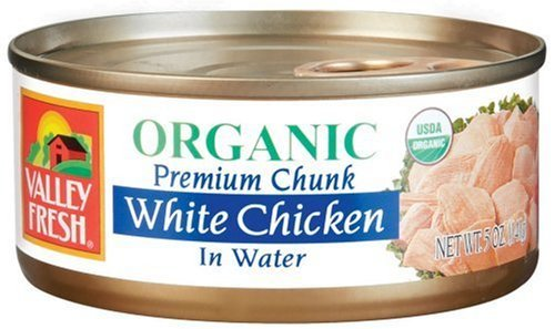 Valley-Fresh-Organic-White-Chicken-5-oz-Pack-of-12-0