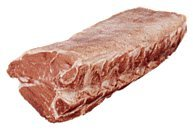 Veal-Loin-Roast-35-lb-0