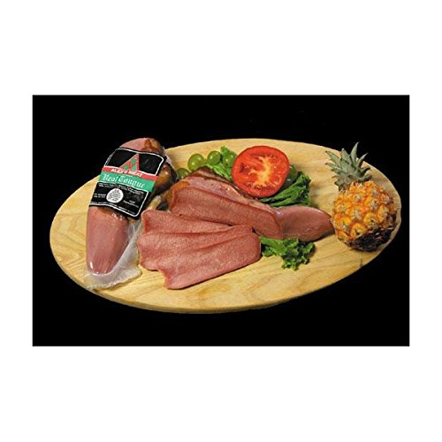 Veal-Smoked-Tongue-by-HolanDeli-12oz-0