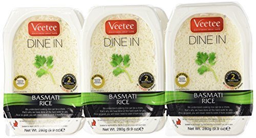 Veetee-Dine-In-Rice-Basmati-99-Ounce-Pack-of-6-0