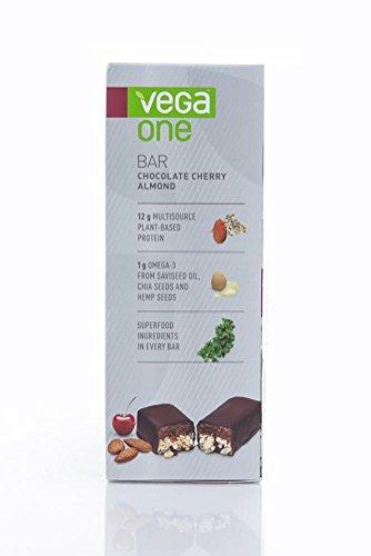 Vega-One-All-in-One-Meal-Bar-0-0