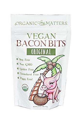 Vegan-Bacon-Bits-0-0