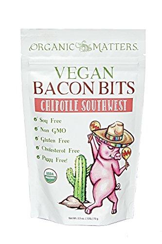 Vegan-Bacon-Bits-0-1