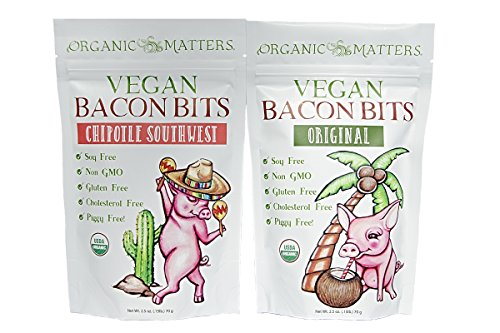 Vegan-Bacon-Bits-0