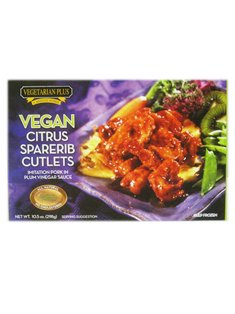 Vegetarian-Plus-Vegan-Citrus-Sparerib-Cutlets-2-X-105-Oz-0