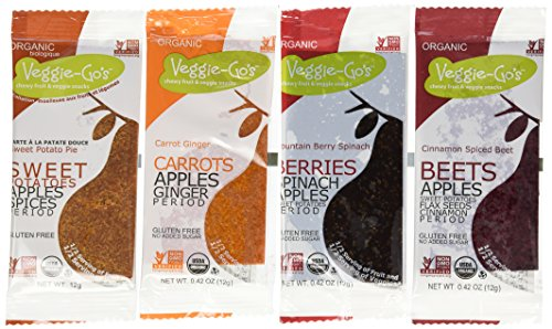 Veggie-Gos-Ultimate-Variety-Gift-Pack-20-Bars-Total-0