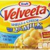 Velveeta-Shells-and-Cheese-0