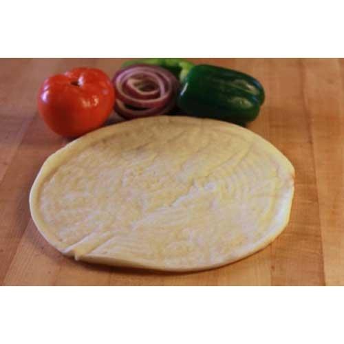 Venice-Bakery-Crust-Pizza-12-inch-Gluten-Free-Plain-20-per-case-0