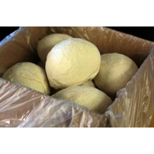 Venice-Bakery-Dough-Pizza-Ball-Whole-Wheat-8-Ounce-60-per-case-0