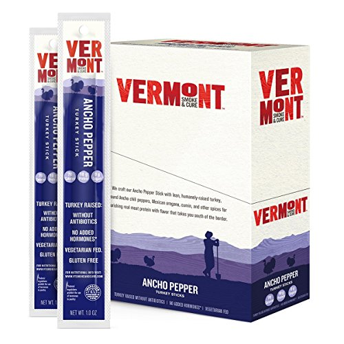Vermont-Smoke-Cure-Sticks-0