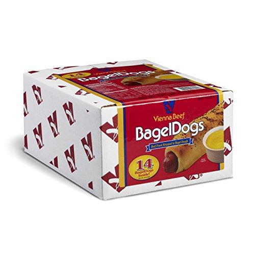Vienna-Beef-BagelDogs-55-oz-56-lbs-14-count-0