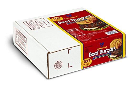 Vienna-Beef-Hamburger-41-5-lbs-20-count-0