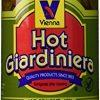 Vienna-Hot-Giardiniera-16oz-0