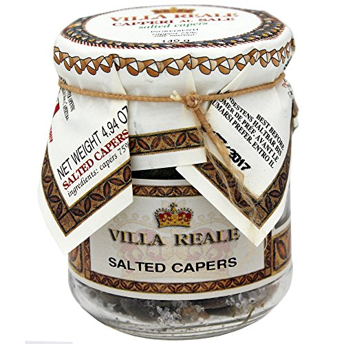 Villa-Reale-Italian-Salted-Capers-494-Ounce-0