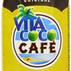Vita-Coco-Caf-Coconut-Water-111-Ounce-Pack-of-12-0