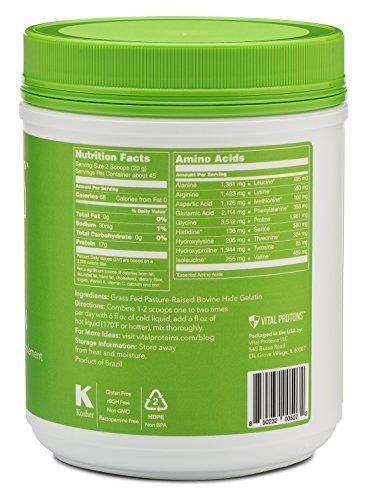 Vital-Proteins-Collagen-Protein-Pasture-Raised-Grass-Fed-Beef-Gelatin-32-oz-0-1