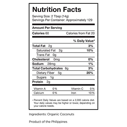 Viva-Labs-Organic-Coconut-Flour-0-1