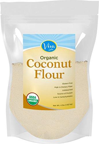 Viva-Labs-Organic-Coconut-Flour-0