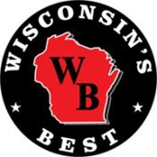 WISCONSINS-BEST-and-WISCONSIN-CHEESE-COMPANY-Smoked-Summer-Sausages-and-100-Wisconsin-Cheese-SAMPLER-Gift-Basket-PREMIUM-QUALITY-Great-Gift-0-0