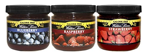 Walden-Farms-Calorie-Free-Fat-Free-Gluten-Free-Sugar-Free-Fruit-Spreads-0