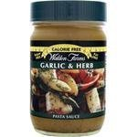 Walden-Farms-Garlic-Herb-Pasta-Sauce-12-Oz-Pack-of-6-0