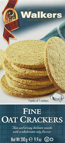 Walkers-Crackers-0