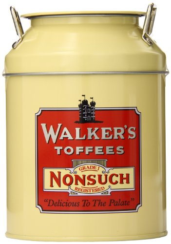 Walkers-Toffees-88-Ounce-Churn-Tin-0