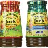 Walkerswood-Jamaican-Jerk-Seasoning-Mixed-Pack-10-Oz-Each-Mild-Hot-Spicy-0