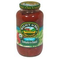 Walnut-Acres-Ls-Tomato-Basil-Pasta-Sauce-255-Oz-Pack-of-6-0