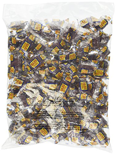 Washburn-Dads-Wrapped-Root-Beer-Barrels-2-Lbs-Old-Fashioned-Flavor-0