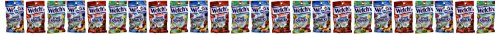 Welchs-Fruit-Snacks-225-Ounce-Pouches-24-Count-Variety-Pack-0-0