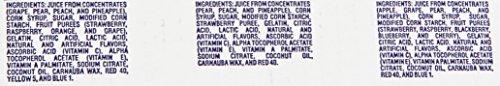 Welchs-Fruit-Snacks-36-Count-225oz-Mixed-Fruit-Berries-N-Cherries-Strawberry-0-1