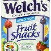 Welchs-Fruit-Snacks-Mixed-66-count-37-Pounds-0