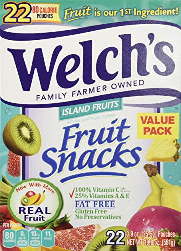 Welchs-Island-Fruits-Pouches-22-Pouches-0