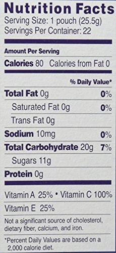 Welchs-Mixed-Fruit-Snacks-22ct-198-oz-Box-0-0