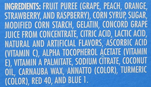 Welchs-Mixed-Fruit-Snacks-22ct-198-oz-Box-0-1