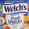 Welchs-Mixed-Fruit-Snacks-22ct-198-oz-Box-0