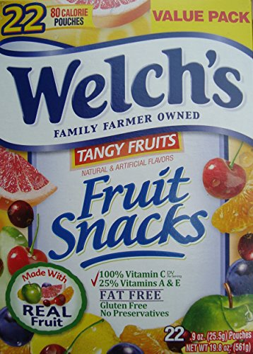 Welchs-Tangy-Fruit-Snack-Pouches-09oz-22-Pouches-0