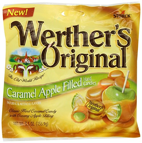 Werthers-Original-Caramel-Apple-Filled-55-Ounce-Pack-of-6-0
