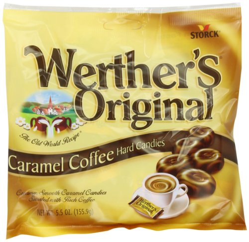 Werthers-Original-Caramel-Coffee-Hard-Candies-55-Ounce-Bags-Pack-of-12-0