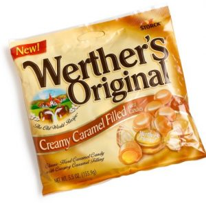 Werthers-Original-Creamy-Caramel-Filled-Hard-Candies-55-Ounce-Bags-Pack-of-12-0-0