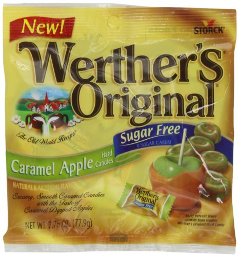 Werthers-Sugar-Free-Assorted-0