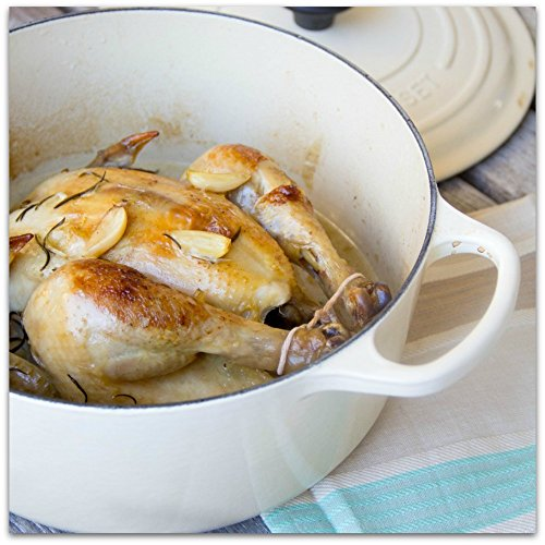 Whole-Chicken-All-Natural-by-Joyce-Farms-QTY-4-0-0
