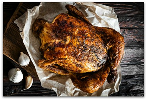 Whole-Chicken-All-Natural-by-Joyce-Farms-QTY-4-0