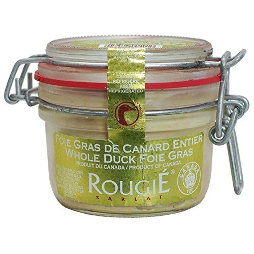 Whole-Duck-Foie-Gras-Micuit-0