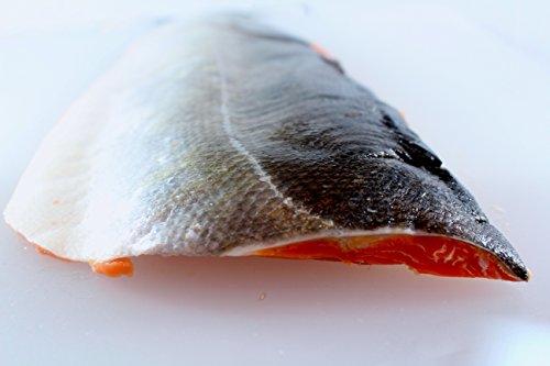 Wild-Alaskan-Coho-Salmon-Fillet-10-Lbs-0-0