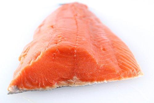 Wild-Alaskan-Coho-Salmon-Fillet-10-Lbs-0-1